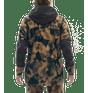 3M21G3F-jaqueta-masculina-para-neve-a-cad-detalhe-3