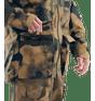 3M21G3F-jaqueta-masculina-para-neve-a-cad-detalhe-5
