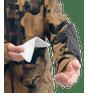 3M21G3F-jaqueta-masculina-para-neve-a-cad-detalhe-6