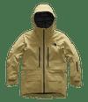 3M21D9V-jaqueta-masculina-para-neve-a-cad-detalhe-1