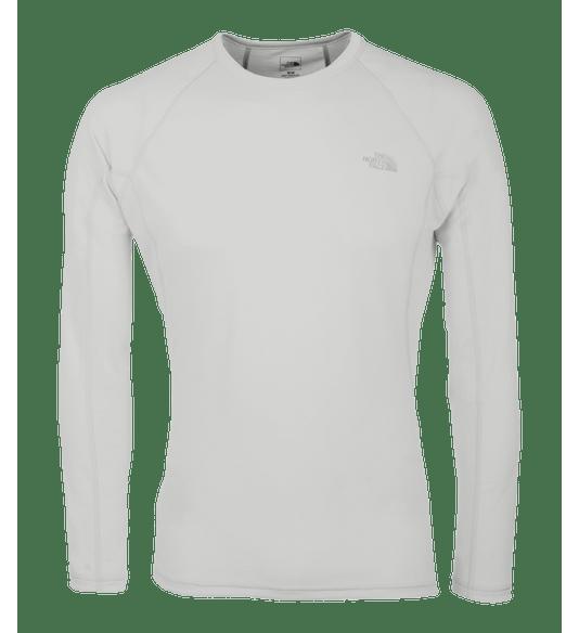 A0C4N9B8-camiseta-segunda-pele-cinza-detalhe-1