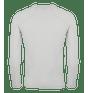 A0C4N9B8-camiseta-segunda-pele-cinza-detalhe-2