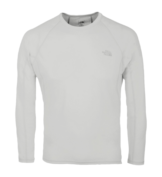 CL87N9B8-camiseta-segunda-pele-cinza-detalhe-1