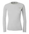 CL97N9B8-camiseta-segunda-pele-cinza-detalhe-1