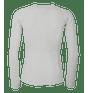 CL97N9B8-camiseta-segunda-pele-cinza-detalhe-2