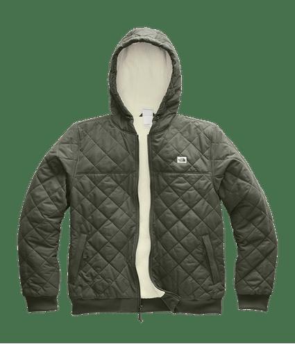 3YQM21L-jaqueta-masculina-cuchillo-verde-detalhe-1