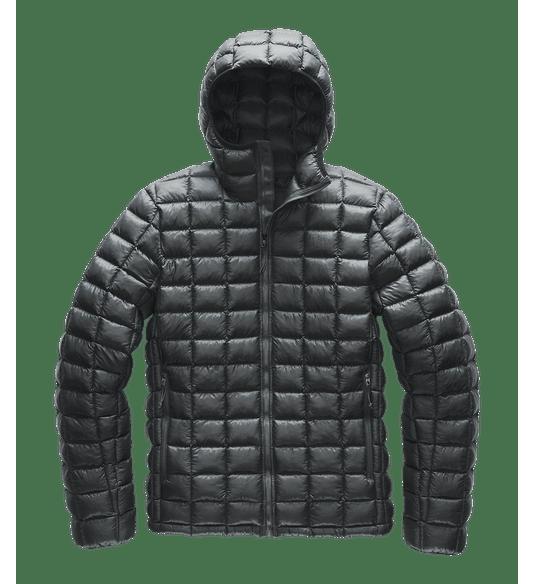 48KE0C5-Jaqueta-Masculina-Thermoball-Eco-Super-com-Capuz-Cinza-detalhe-1