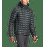 48KE0C5-Jaqueta-Masculina-Thermoball-Eco-Super-com-Capuz-Cinza-detalhe-2
