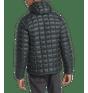 48KE0C5-Jaqueta-Masculina-Thermoball-Eco-Super-com-Capuz-Cinza-detalhe-3