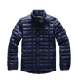 3NOGJC6-Jaqueta-Thermoball-Eco-Infantil-Masculina-Azul-detalhe-1