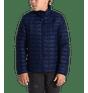 3NOGJC6-Jaqueta-Thermoball-Eco-Infantil-Masculina-Azul-detalhe-2