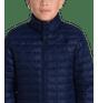 3NOGJC6-Jaqueta-Thermoball-Eco-Infantil-Masculina-Azul-detalhe-5