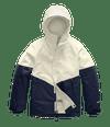3CV311P-Jaqueta-Infantil-para-Neve-Brianna-Off-White-detalhe-1