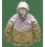 3CV3D2Q-Jaqueta-Infantil-Feminina-Brianna-Insulated-Lilas-detalhe-1