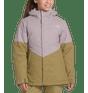 3CV3D2Q-Jaqueta-Infantil-Feminina-Brianna-Insulated-Lilas-detalhe-2