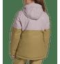 3CV3D2Q-Jaqueta-Infantil-Feminina-Brianna-Insulated-Lilas-detalhe-3