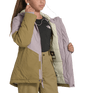 3CV3D2Q-Jaqueta-Infantil-Feminina-Brianna-Insulated-Lilas-detalhe-4