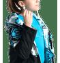 3CV3FW9-Jaqueta-Infantil-Feminina-pra-Neve-Brianna-detalhe-4