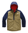 3CPSD9V-Jaqueta-Infantil-Masculina-Brayden-bege-detalhe-1