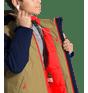 3CPSD9V-Jaqueta-Infantil-Masculina-Brayden-bege-detalhe-4