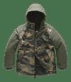 3CPSHFN-Jaqueta-Infantil-Masculina-Brayden-verde-detalhe-1