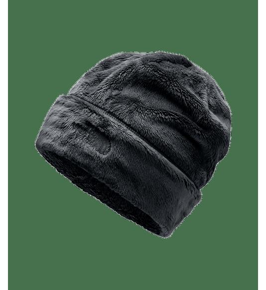 3FIEJK3-gorro-infantil-feminino-osito-preto