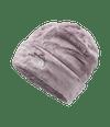 3FIED2Q-gorro-infantil-feminino-osito-lilas