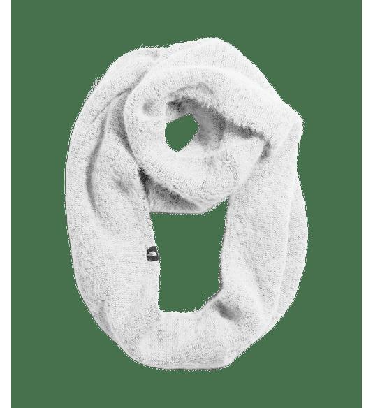 3FLYPF3-cachecol-feminino-plush-branco