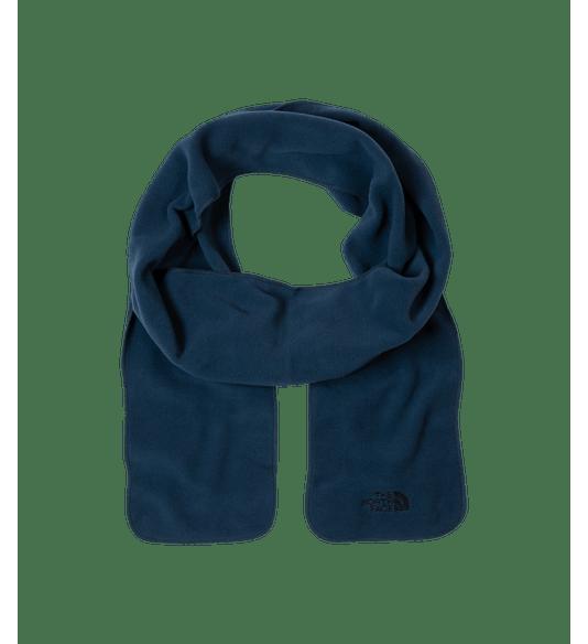 A5WYN3RC-cachecol-standard-issue-azul-marinho