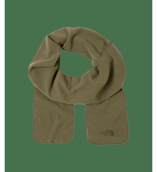 A5WYN7D6-cachechol-standard-issue-verde