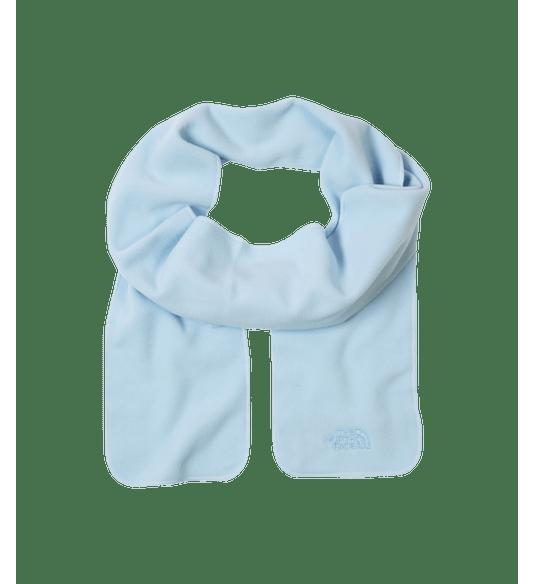 A5WYNJH5-cachecol-standard-issue-azul