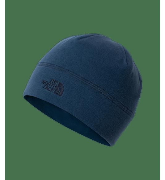 3FI7N3RC-gorro-standard-issue-azul-marinho