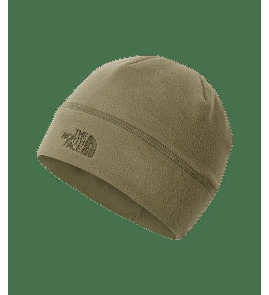 3FI7N7D6-gorro-standard-issue-verde