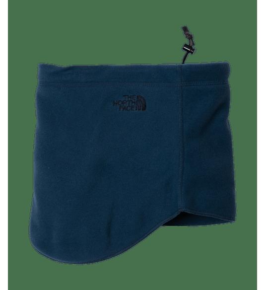 3FI9N3RC-pescoceira-standard-issue-azul-marinho