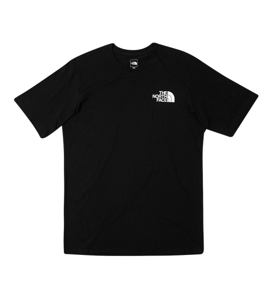 4AAZNJK3-Camiseta-Masculina-TNF-Logo-Tee-Preta-detalhe-1