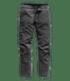 3SO90C5-Calca-Masculina-Paramount-Active-Cinza-para-trilha-e-trekking-1