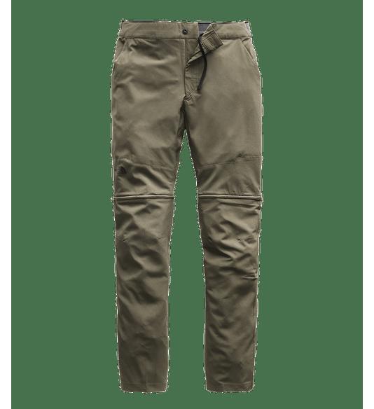 3SO821L-Calca-Masculina-Paramount-Active-Conversivel-para-trilhas-e-trekkings-1
