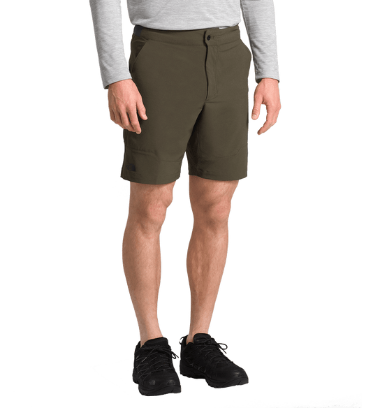 3SOA21L-Short-Masculino-Paramount-Active-Verde-1