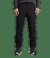 4WANJK3-calca-masculina-conversivel-para-trilha-paramount-horizon-preta-1
