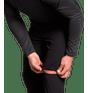 4WANJK3-calca-masculina-conversivel-para-trilha-paramount-horizon-preta-5