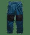 48VJ3ZP-Calca-Masculina-Class-V-Azul