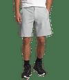 3T2Q9B8-Short-Masculino-Rolling-Sun-Packable-Cinza-1