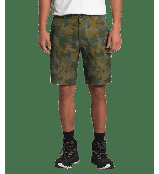 3T2QL91-Short-Masculino-Rolling-Sun-Packable-Verde-1