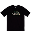 3SXYNJK3-Camiseta-Masculina-Half-Dome-Heavyweigth-Preta-1