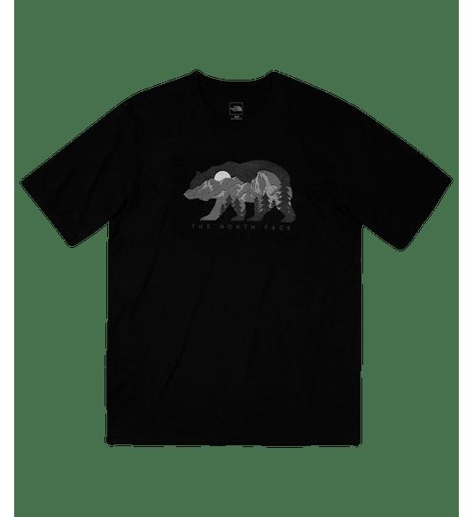 3SXHNJK3-Camiseta-Masculina-Bearitage-Rigths-Preta-1