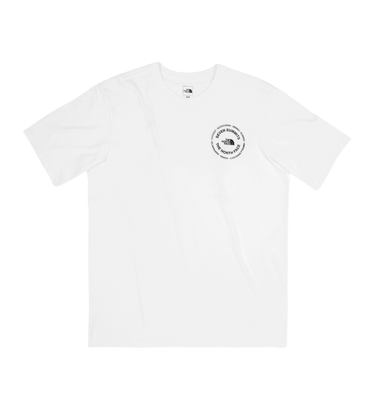 3X95NFN4-Camiseta-Masculina-7SE-Heavyweigth-Branca-1