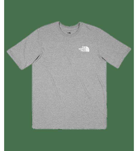 3X69NDYY-Camiseta-Masculina-Westbrae-Cinza-1