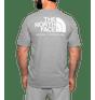 3X69NDYY-Camiseta-Masculina-Westbrae-Cinza-4