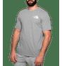 3X69NDYY-Camiseta-Masculina-Westbrae-Cinza-5