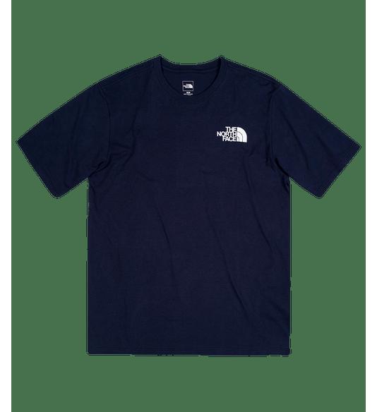 3X6ANH2G-Camiseta-Masculina-Sun-Plague-Azul-1